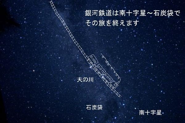 http://amuta.jp/_src/sc723/93EC8F5C8E9A90AF.jpg